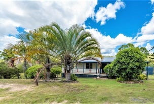 14 Chichester St, Mount Perry, Qld 4671