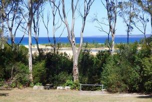 L235 Marlin Avenue, Eden, NSW 2551