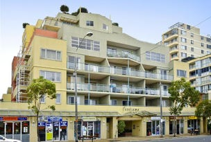 604/108 maroubra Road, Maroubra, NSW 2035