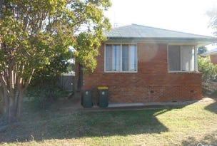 26 MITCHELL ST, Parkes, NSW 2870