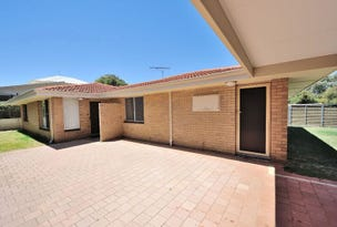 156A Safety Bay Road, Shoalwater, WA 6169