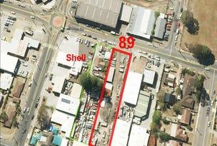 89  Rawson Road Road, Woy Woy, NSW 2256
