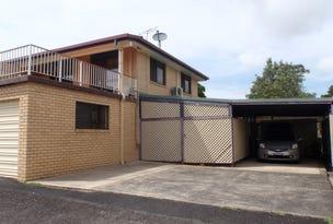 5/22 Owen Street, Ballina, NSW 2478