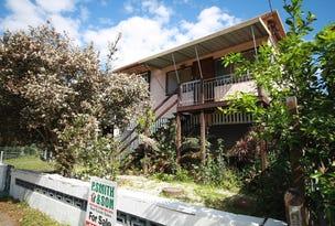 5 Wardrop Street, Murwillumbah, NSW 2484