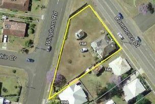 168 Commerce Street, Taree, NSW 2430