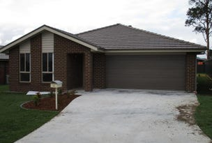13 Glen Close, Heddon Greta, NSW 2321