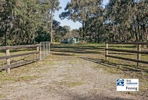 Langwarrin, address available on request