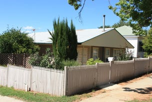 89 Allanan Street, Young, NSW 2594