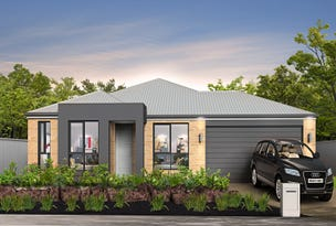Lot 103 Merrion Street, Marong, Vic 3515