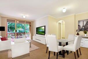 2/19 O'Brien Street, Bondi, NSW 2026