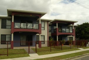 2&3/16 Alfred St, Aitkenvale, Qld 4814