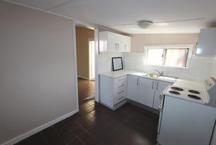 793a The Horsley Drive, Smithfield, NSW 2164