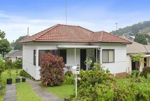 19 Coxs Avenue, Corrimal, NSW 2518