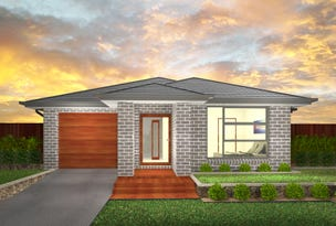 Lot 3005 MACDONALD ROAD, Bardia, NSW 2565