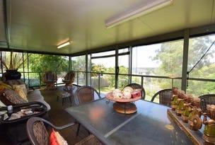 17 Pelican Crescent, Nambucca Heads, NSW 2448