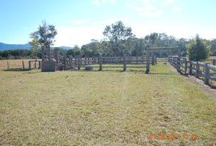 75 Reedys Forrest Creek Road, Bonville, NSW 2450
