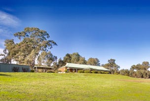 643 Spring Valley Road, Yea, Vic 3717