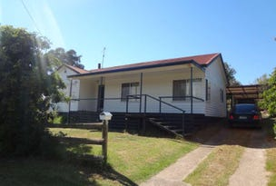 5 Younghusband Street, Corryong, Vic 3707