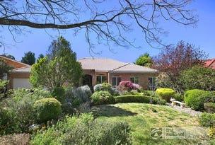 9 Rosecommon Avenue, Armidale, NSW 2350