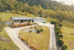 Lot 6 Mount Marlow Rise, Mount Marlow, Qld 4800