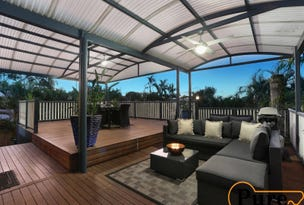 2 Gordon Parade, Manly, Qld 4179