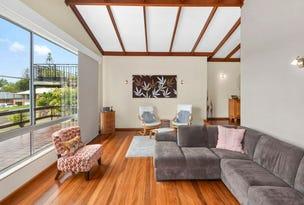 23 Innes Street, Port Macquarie, NSW 2444
