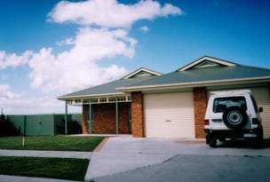12 Mitchell Drive, Traralgon, Vic 3844