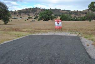 8 Thornbill Road, Moore Creek, NSW 2340