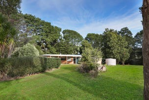 1220 Princetown Road, Cooriemungle, Vic 3268