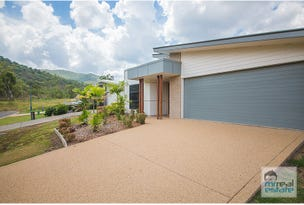 14 College Drive, Norman Gardens, Qld 4701
