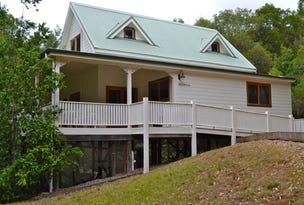 235 Chichester Dam Road, Bandon Grove, NSW 2420