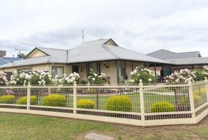 56 Sharp Street, Yarrawonga, Vic 3730