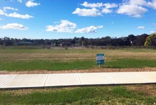 Lt 247 Nivelle Road, Edmondson Park, NSW 2174