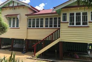 23 Harbourne Street, Koongal, Qld 4701