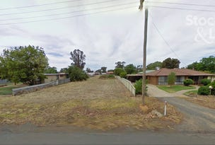 52 Munro Street, Culcairn, NSW 2660