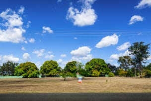Lot 53 Low St, Kensington, Qld 4670