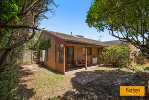 3/206 Point Lonsdale Road, Point Lonsdale, Vic 3225