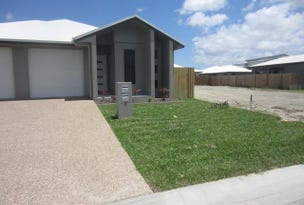 1/26  Cartier Circuit, Burdell, Qld 4818