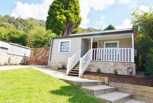 72 Macauley Street, Lithgow, NSW 2790