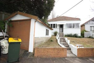 51 Thornley St, Marrickville, NSW 2204