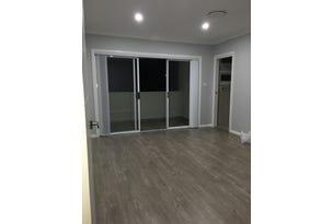 Lot 4A, 4A Serpentine street, Merrylands West, NSW 2160