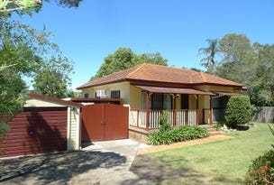 4 Pitman Avenue, Hornsby Heights, NSW 2077