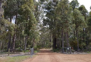Lot 96 Thomson Brook Road, Thomson Brook, WA 6239