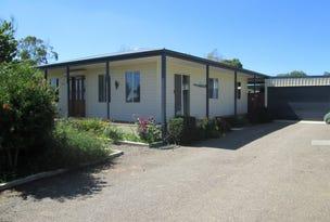 34 George Mason Street, Wellington East, SA 5259