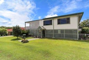 9 Potaroo Place, Townsend, NSW 2463