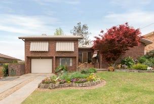 81 Leavenworth Drive, Wagga Wagga, NSW 2650
