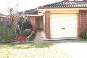 1/5 Catchpole Street, St Helens Park, NSW 2560