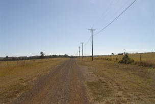 Lot 79 James Road, Goombungee, Qld 4354