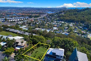 25 Vantage Point Drive, Burleigh Heads, Qld 4220
