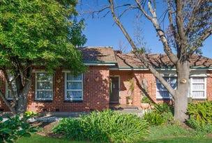 18 Barnes Cresent, Parafield Gardens, SA 5107